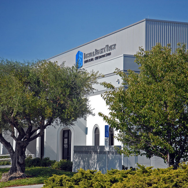 Located in the heart of Silicon Valley near Highway 101, this data center is strategically placed on major fiber routes and near three cost-effective sub-stations of the power grids of Silicon Vall...