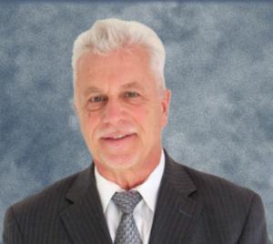 365 Data Centers Appoints Steve Oakie as Chief Revenue Officer
