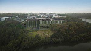 AirTrunk announces a Second Sydney Data Centre