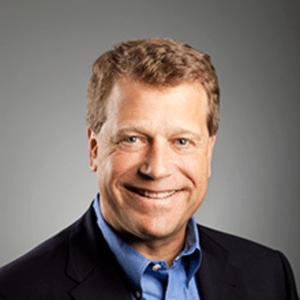 AirTrunk appoint Mark Adams as Advisory Board Member