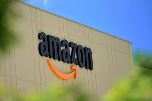 Amazon in negotiations to build data center in Ceará, Brazil