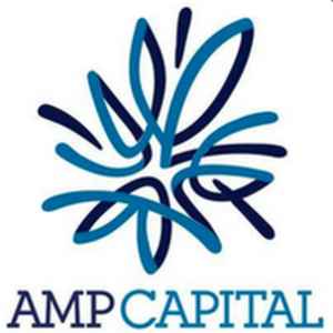 AMP Capital acquires Expedient Data Centers