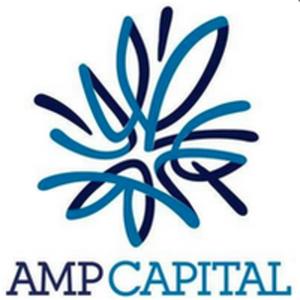 AMP Capital acquires Expedient Data Centers