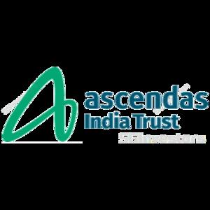 Ascendas India Trust to build a $162.4 million  data center campus in Navi Mumbai, India