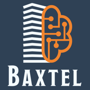 Baxtel's Self-Service Advertising Platform Reaches Data Center Audiences Faster