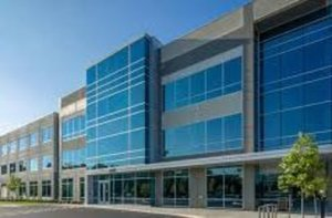 COPT forms joint ventures with Blackstone, buys two data center shells