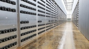 Core Scientific's 300MW Blockchain data center in Texas to be 100% net carbon-neutral