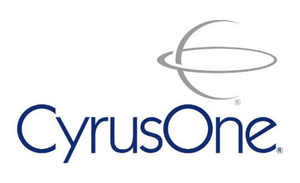 CyrusOne Expands Santa Clara Campus While Still Under Construction