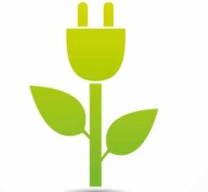CyrusOne's European data center portfolio now 100 percent powered by renewable energy