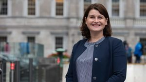 Data center moratorium on the horizon for Ireland?