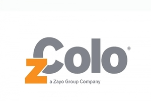 DataBank acquires zColo sites from Zayo for $1.4 Billion