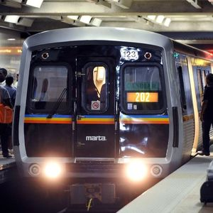 DC Blox wins MARTA as a customer in Chattanooga