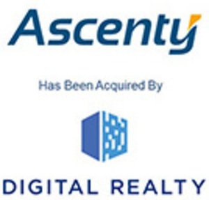 Digital Realty Completes Acquisition Of Ascenty (Press Release)