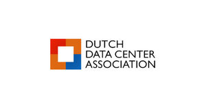 Dutch data centers: electricity gets pricey