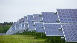 eBay invests in green power for its data centers