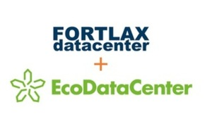 EcoDataCenter and Fortlax merge with the ambition to create a Nordic giant