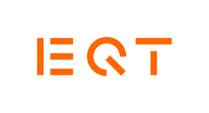 EQT acquires EdgeConneX