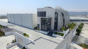 Equinix Completes US$175 Million Acquisition of Three Axtel Data Centers in Mexico
