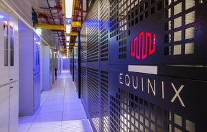 Equinix is Exiting Eight Leased Data Centers In The US