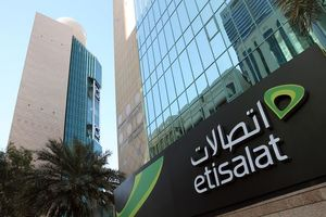 Etisalat Group and G42 team up to create UAE's largest data center provider
