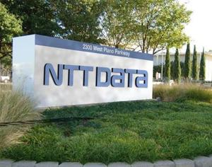 GI Partners Announces Data Center Acquisitions From NTT DATA