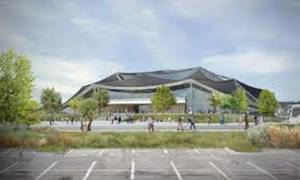 Google's new 'green campus': What it is and what it means for the future of Google