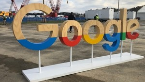 Google to expand its New Albany data center campus in Ohio
