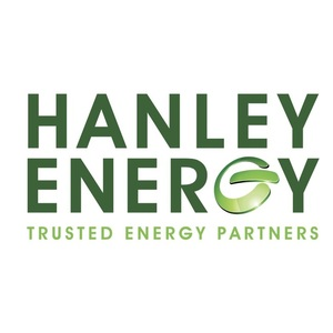 Hanley Energy expands in Virginia, will base US headquarters in Loudoun County