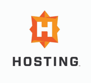 Hostway and HOSTING Merge, Creating a Large Global Managed Cloud Services Platform (PR)