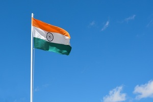 Indian data center boom to see industry capacity double by 2023