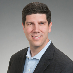 Infomart Data Centers, a leading provider of wholesale data center solutions focused on the unique requirements of hyperscale and enterprise customers, today announced the appointment of distinguis...