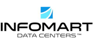 San Jose, CA – April 20, 2017 – Infomart Data Centers, a national wholesale data center provider, announces today that its Infomart Silicon Valley facility is purchasing 100% renewable power for al...