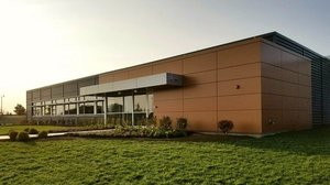 Involta opens 40,000 sq ft Armstrong County, Pennsylvania data center