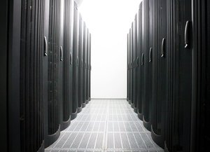 Irish committee hear about the significant grid impact of data centers