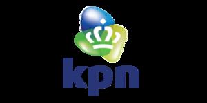 KPN agrees €1 billion ($1.176bn) sustainability-linked credit facility