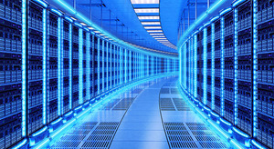Largest Data Center Funding Deals In Q2 of 2021