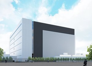 Lendlease to build $600m hyperscale data center in Japan