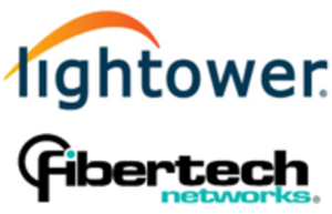 Lightower Fiber Networks to Merge with Fibertech Networks (PR)