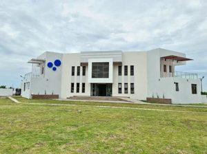 MainOne opens data center in Appolonia, Accra, Ghana