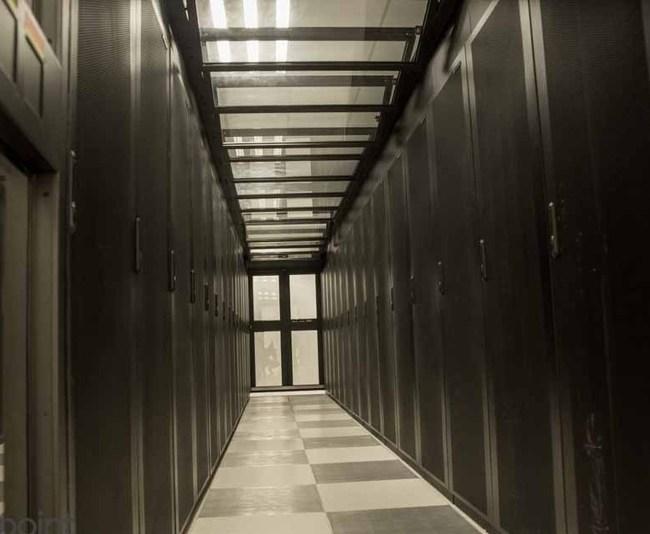 Nigeria Data Centers Amp Colocation