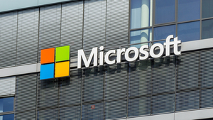 Microsoft reportedly in talks with Telangana government over $2 billion data center