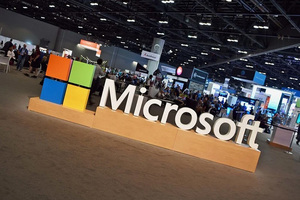 Microsoft's transparency bid: Cloud emissions dashboard now generally available