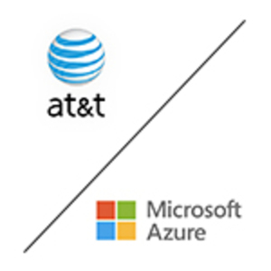 Microsoft to acquire AT&T's Network Cloud; AT&T to move its 5G network to Azure