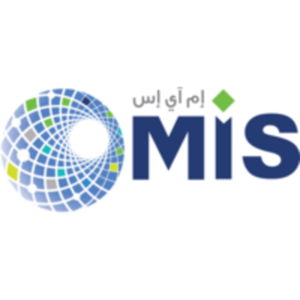 MIS's data center fund to start within six months