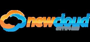 NewCloud Establishes New Node at H5 in Atlanta