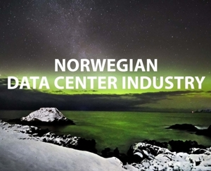 Norway's data centers to set up Norsk Datasenterindustri, a new industry body