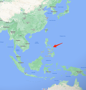Philippines on the road to become an APAC data center hub