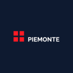 Piemonte Holdings to invest 600m reais ($116m) in data centers