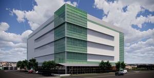 Prime Data Centers Develops New 9MW Santa Clara Data Center