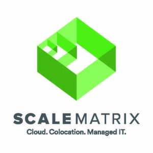 ScaleMatrix Acquires Instant Data Centers for High-Density Edge